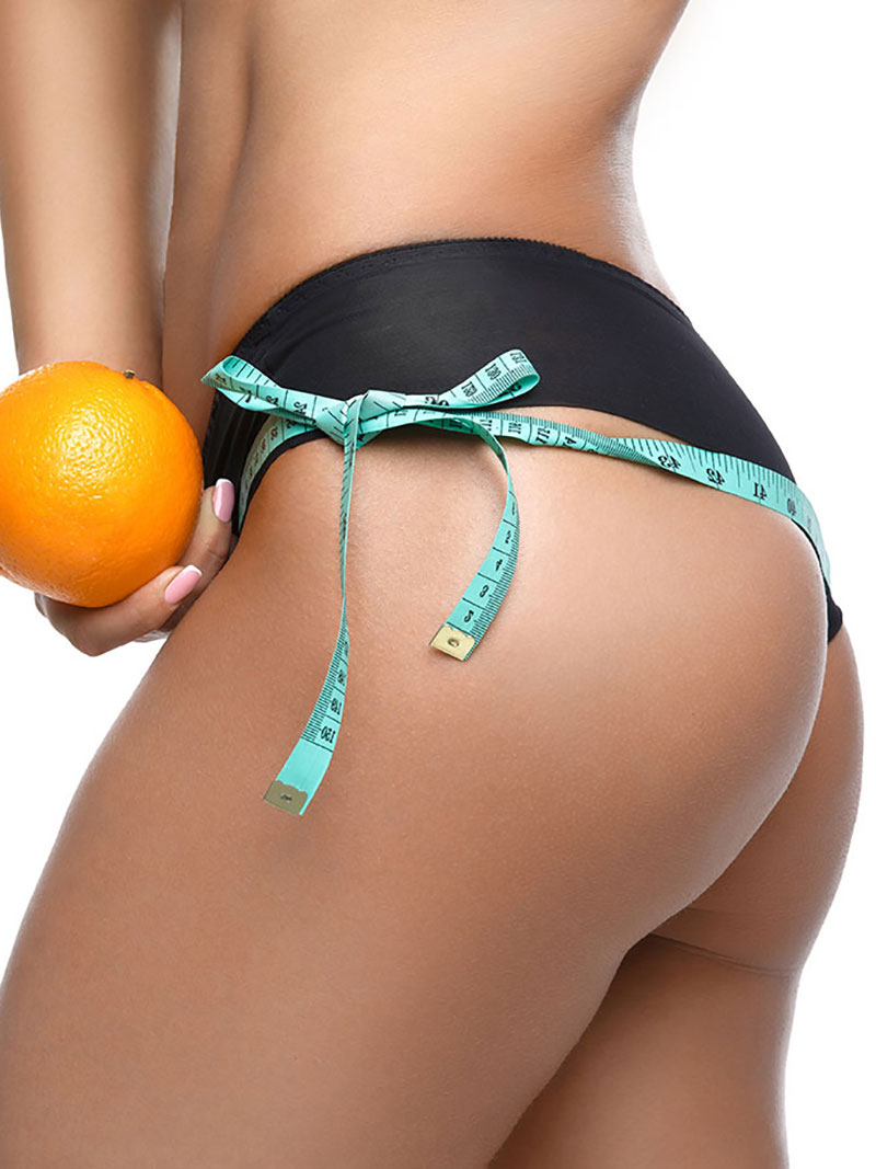 ENDERMOLOGIE-Cellulite-Treatment-W1TanningandBeauty