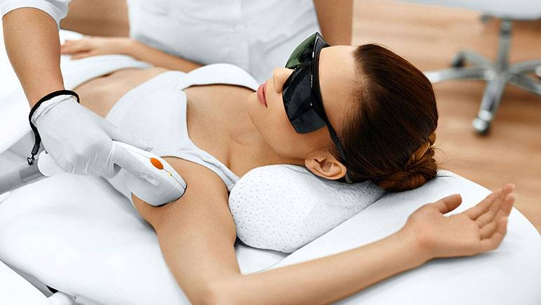 Laser-Hair-Removal-Treatment-Central-London.jpg